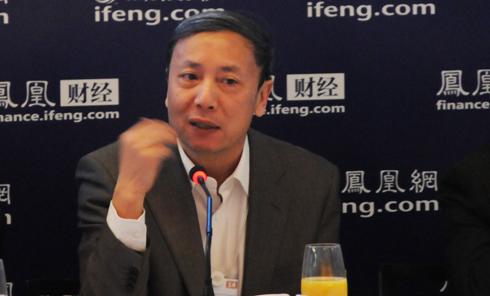 蔡�談單獨二胎:未來人体育口數量少才是中國發展大障礙