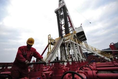"""2014全球能源结构或迎""""调仓年"""" 页岩气革命或席卷全球"""